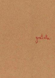 clique aqui para baixar a Gratuita v.1 em pdf - Chão da Feira