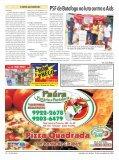 PDF da Edição 070. - O Fala Sério - Page 2