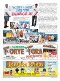 PDF da Edição 070. - O Fala Sério - Page 5