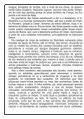 O voo da esperança - Além do Arco Íris - Page 7