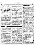Informe Universitário - Ano I - Biblioteca - Furb - Page 2