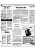 Informe Universitário - Ano I - Biblioteca - Furb - Page 5