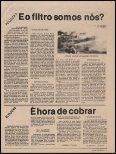 JORNAL dos BAIRROS - Page 6