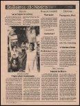 JORNAL dos BAIRROS - Page 7