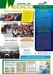 jornal/Medico 153.pdf - Associacao Paulista de Medicina Sao Jose ...