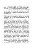 Biblioteca Virtualbooks Tradução de SILVEIRA DE SOUZA - UFSM - Page 4