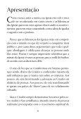 No Templo Cristão - Música Sacra e Adoração - Page 6