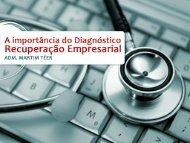 Martim Medina Téer - Conselho Regional de Administração de São ...