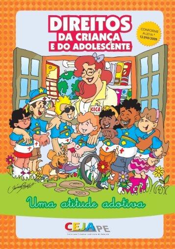 Direito - Poder Judiciário de Pernambuco