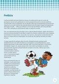 Direito - Poder Judiciário de Pernambuco - Page 5