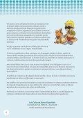 Direito - Poder Judiciário de Pernambuco - Page 6