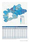 LEG-Wohnungsmarktreport NRW 2012 - Page 6