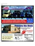 Jornal Ecoss Edição Nº 14 - Ogawa Butoh Center - Page 4