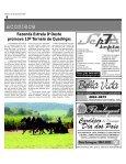 Jornal Ecoss Edição Nº 14 - Ogawa Butoh Center - Page 6