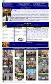 COMO FOI O 1º CHORO COM CACHAÇA DO SERRA DEL REY - Page 4