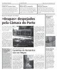 EURO: QUEREMOS GANHAR - O Primeiro de Janeiro - Page 2