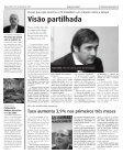 EURO: QUEREMOS GANHAR - O Primeiro de Janeiro - Page 5