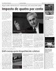 EURO: QUEREMOS GANHAR - O Primeiro de Janeiro - Page 6