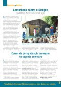Senac Minas tem novo 0800 - Senac Minas Gerais - Page 3