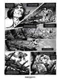 capítulo i - Mythos Editora - Page 2