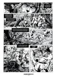 capítulo i - Mythos Editora - Page 3