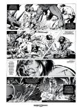 capítulo i - Mythos Editora - Page 4