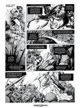 capítulo i - Mythos Editora - Page 5