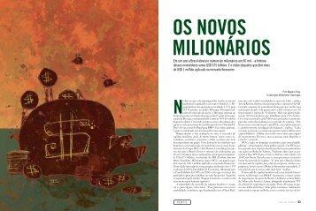 Ed. 09 - Perfil - Beatriz Rey.pdf