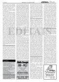 Edição 51 - Jornal Fonte - Page 2