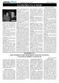 Edição 51 - Jornal Fonte - Page 4