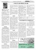Edição 51 - Jornal Fonte - Page 6