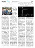 Edição 51 - Jornal Fonte - Page 7