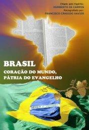 Ditado pelo Espírito: HUMBERTO DE CAMPOS ... - Portal Luz Espírita