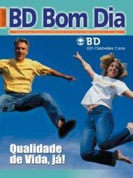 73 pag capa - BD
