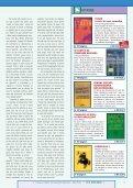 vitrine - ML Jornalismo - Page 3