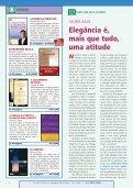 vitrine - ML Jornalismo - Page 4