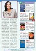 vitrine - ML Jornalismo - Page 5