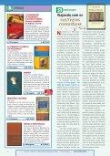 vitrine - ML Jornalismo - Page 6