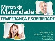 1Tm 3.2-3 - Ibcu.org.br