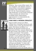 Criação de filhos: Como acertar o alvo. - IB Pampulha - Page 2