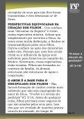 Criação de filhos: Como acertar o alvo. - IB Pampulha - Page 3