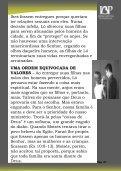Criação de filhos: Como acertar o alvo. - IB Pampulha - Page 7