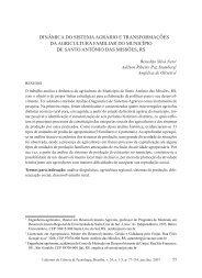 Clique aqui para acessar o documento completo em - Embrapa