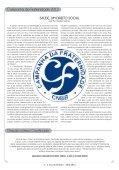 a voz do bonfim - Paróquia Senhor do Bonfim - Page 5