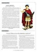 a voz do bonfim - Paróquia Senhor do Bonfim - Page 6