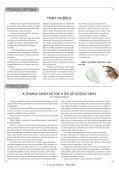a voz do bonfim - Paróquia Senhor do Bonfim - Page 7