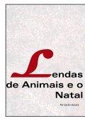 Revista Animais - Mundo dos Animais - Page 4