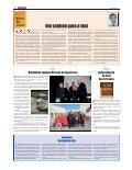 Dezembro - Jornal Bombeiros de Portugal - Page 2