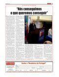 Dezembro - Jornal Bombeiros de Portugal - Page 3