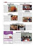Dezembro - Jornal Bombeiros de Portugal - Page 4